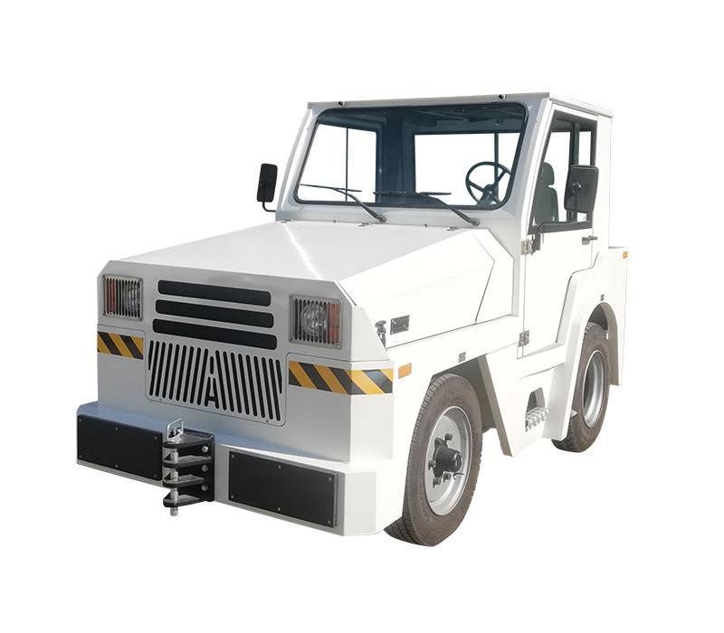TİM Traktörler